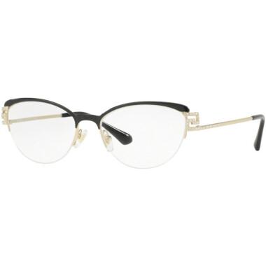 Imagem dos óculos VER1239B 1291 5317
