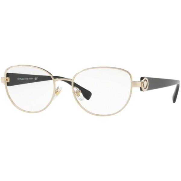 Imagem dos óculos VER1246B 1332 5417