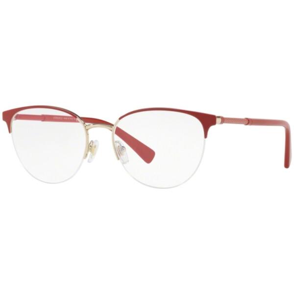 Imagem dos óculos VER1247 1408 5217