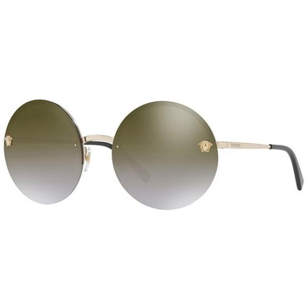 Imagem dos óculos VER2176 1252/6U