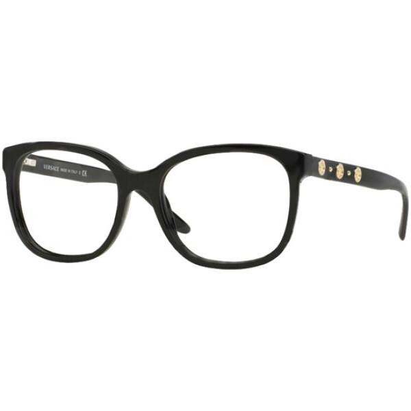 Imagem dos óculos VER3203 GB1 5317