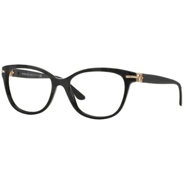 Imagem dos óculos VER3205B GB1 5416