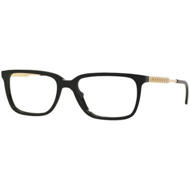 Imagem dos óculos VER3209 GB1 5317