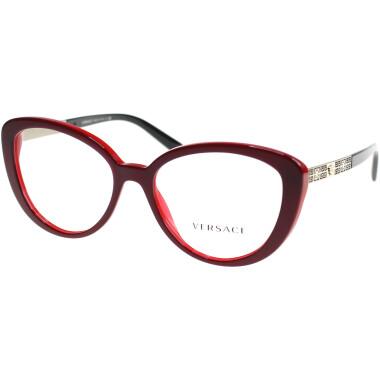 Imagem dos óculos VER3229 5188 5216