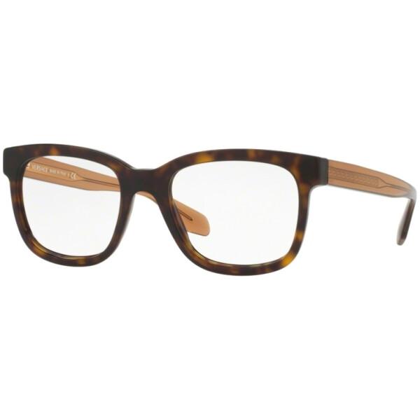 Imagem dos óculos VER3239 108 5220