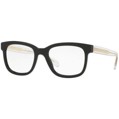 Imagem dos óculos VER3239 GB1 5220