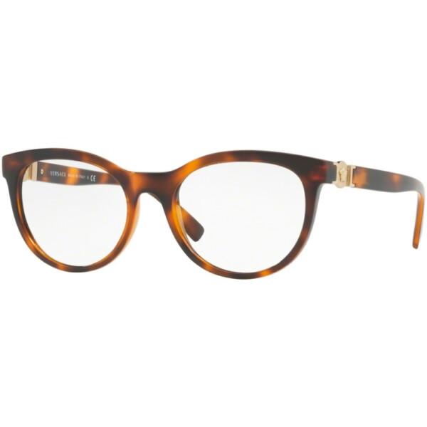 Imagem dos óculos VER3247 5119 5318