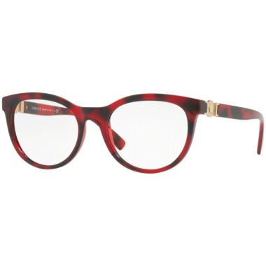Imagem dos óculos VER3247 5258 5318