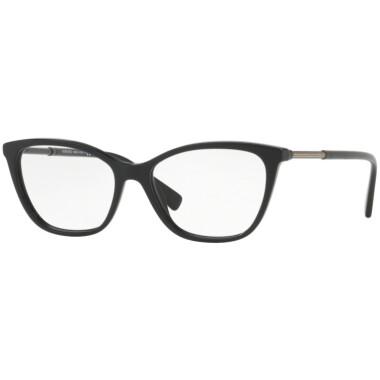 Imagem dos óculos VER3248 GB1 5416