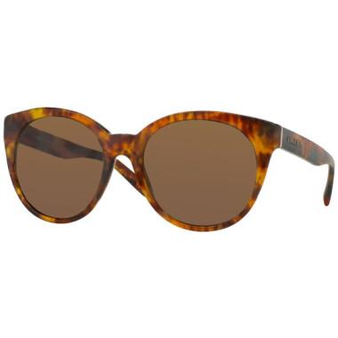 Imagem dos óculos VER4286 5126/73