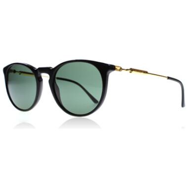 Imagem dos óculos VER4315 GB1/71