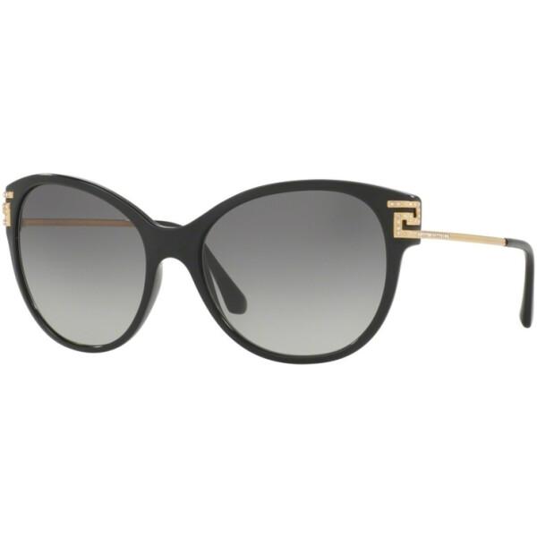 Imagem dos óculos VER4316B GB1/11