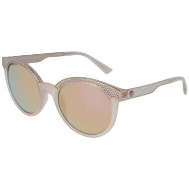 Imagem dos óculos VER4330 5207/4Z