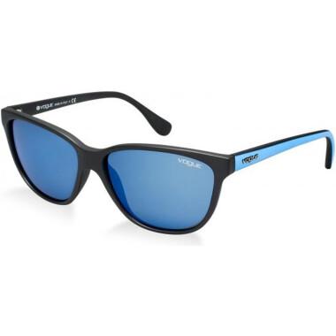 Imagem dos óculos VO2729 W4455