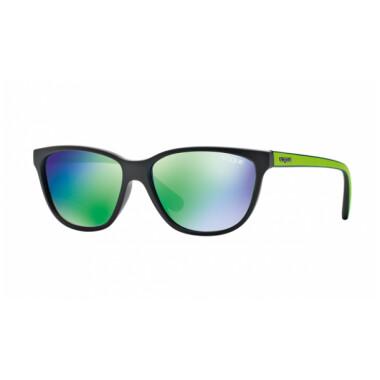Imagem dos óculos VO2729 W44/3R