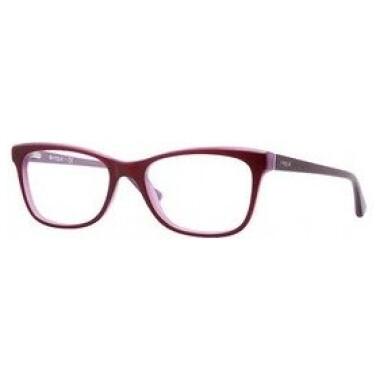 Imagem dos óculos VO2763 2277 5317