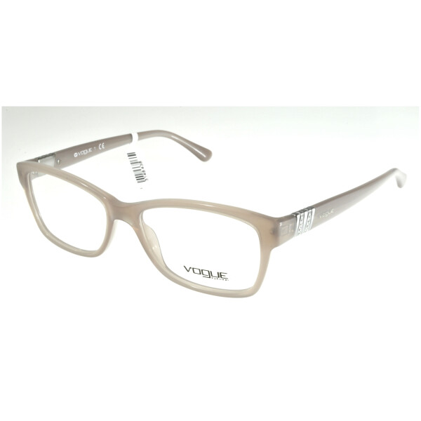 Imagem dos óculos VO2765B 2223 5316