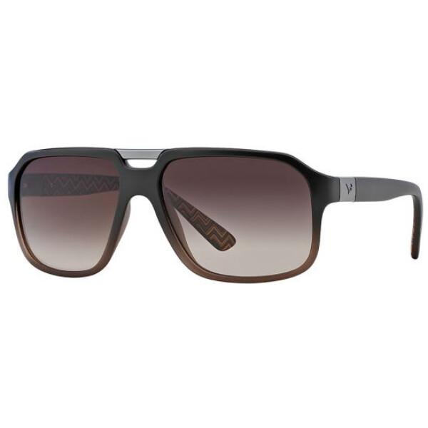 Imagem dos óculos VO2780 202813