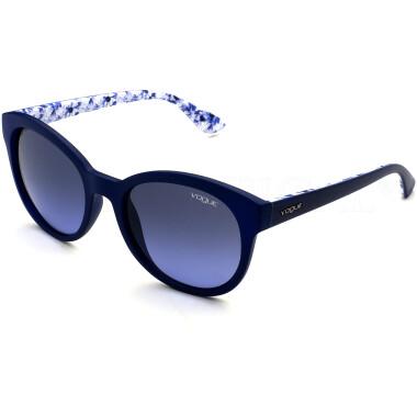 Imagem dos óculos VO2795 2225/8F