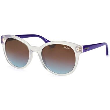 Imagem dos óculos VO2795 W745/48