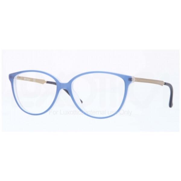 Imagem dos óculos VO2866 2171S 5315