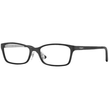 Imagem dos óculos VO2877 W44S 5316