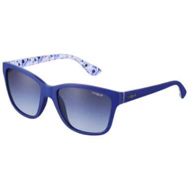 Imagem dos óculos VO2896 2225/8F