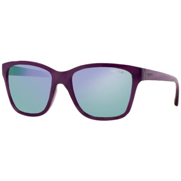 Imagem dos óculos VO2896 2277/4V