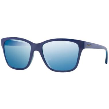 Imagem dos óculos VO2896 2278/55