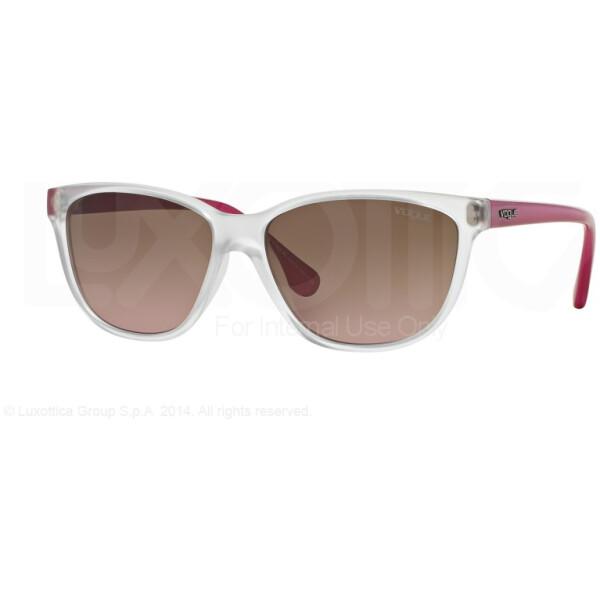 Imagem dos óculos VO2896 W745/14