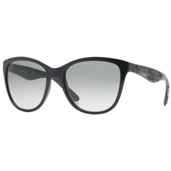 Imagem dos óculos VO2897 W44/11
