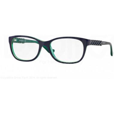 Imagem dos óculos VO2911 2311 5117