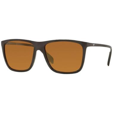 Imagem dos óculos VO2913 2252/6H