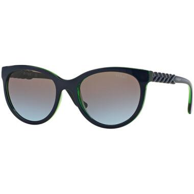 Imagem dos óculos VO2915 2311/48