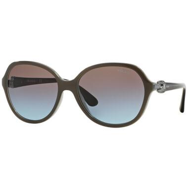 Imagem dos óculos VO2916B 2322/48