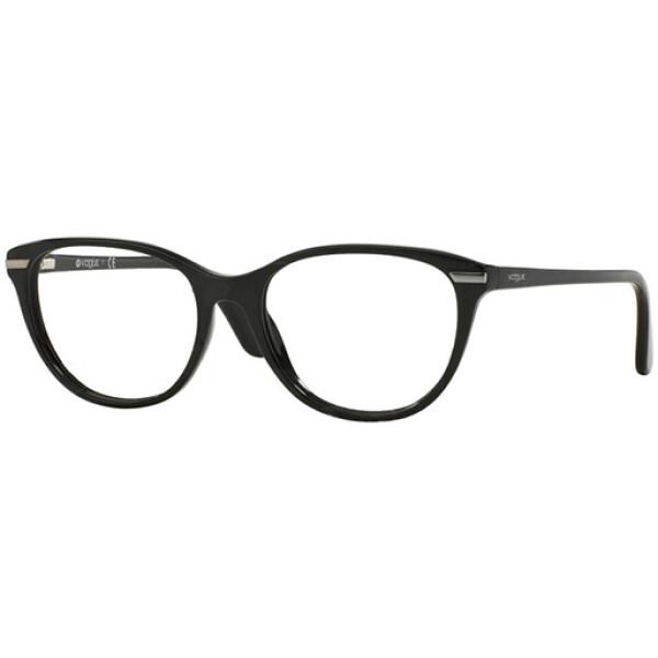 Imagem dos óculos VO2937 W44 5317
