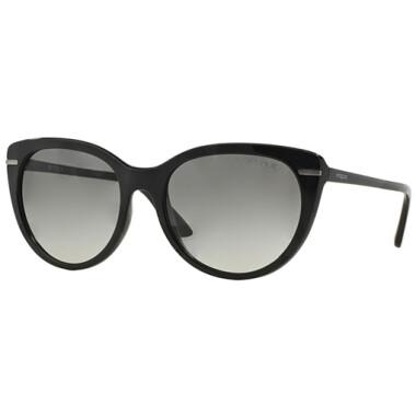 Imagem dos óculos VO2941 W44/11