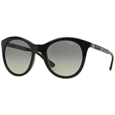 Imagem dos óculos VO2971 W44/11