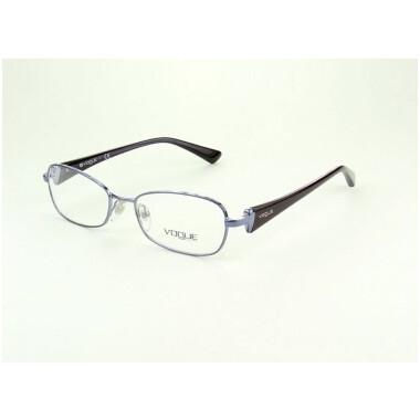 Imagem dos óculos VO3880 548 5417