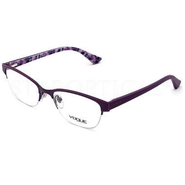 Imagem dos óculos VO3917 897S 5018
