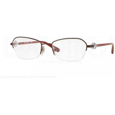 Imagem dos óculos VO3944B 717S 5218