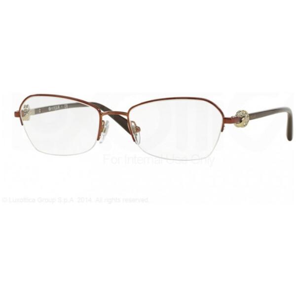 Imagem dos óculos VO3944B 811 5218