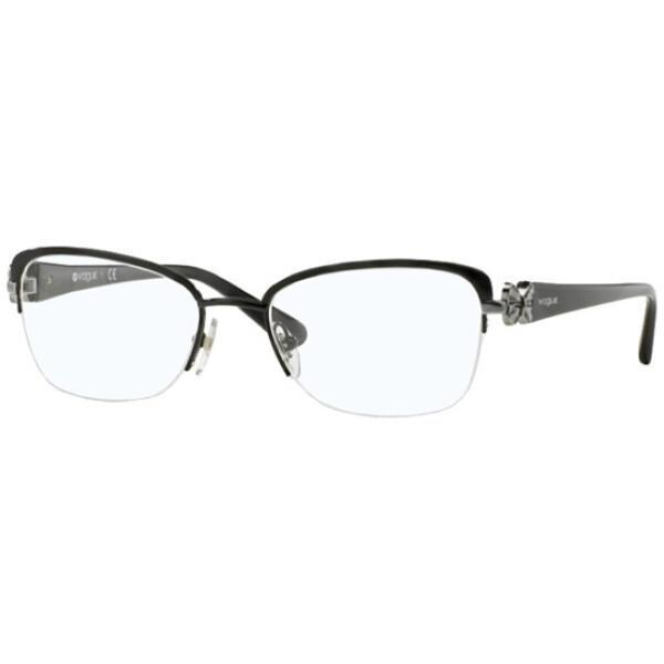 Imagem dos óculos VO3966 352 5118