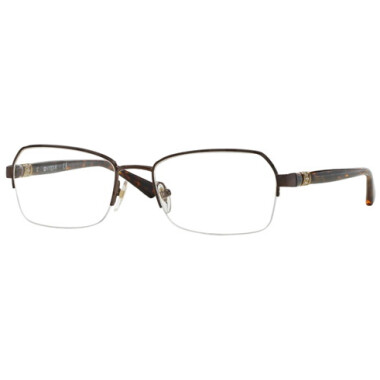 Imagem dos óculos VO3971B 934 5318