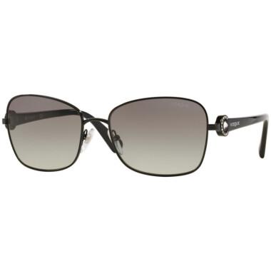 Imagem dos óculos VO3982B 352/11