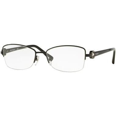 Imagem dos óculos VO3985B 352 5417