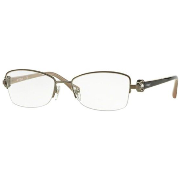 Imagem dos óculos VO3985B 548S 5417