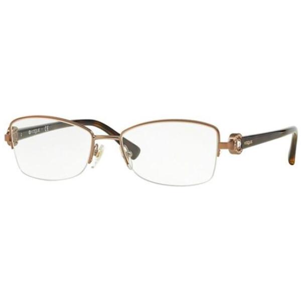 Imagem dos óculos VO3985B 756S 5417