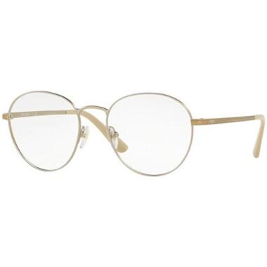 Imagem dos óculos VO4024 996 5018