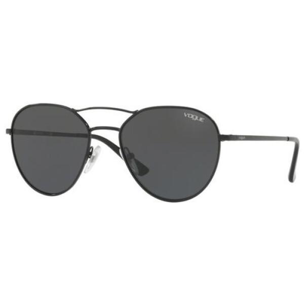 Imagem dos óculos VO4060 352/87